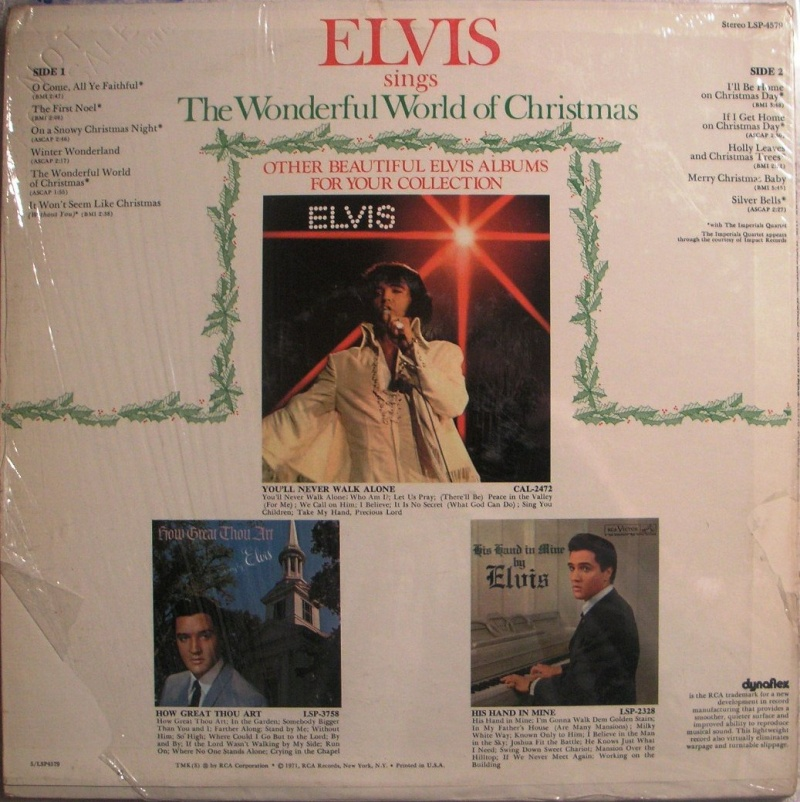 ELVIS SINGS THE WONDERFUL WORLD OF CHRISTMAS 1a_17