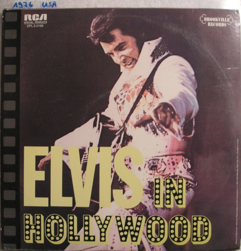 ELVIS IN HOLLYWOOD 1a_bac10