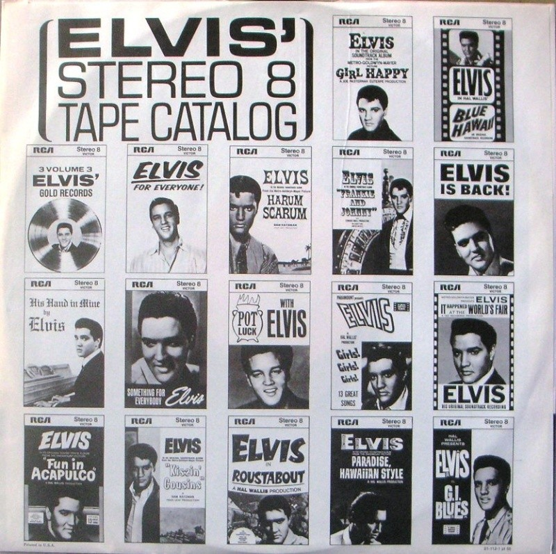 ELVIS COUNTRY 1b_11