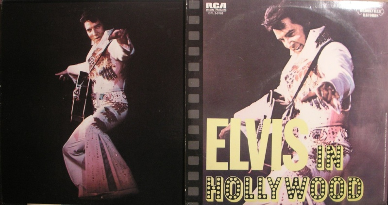 ELVIS IN HOLLYWOOD 1b_lin10