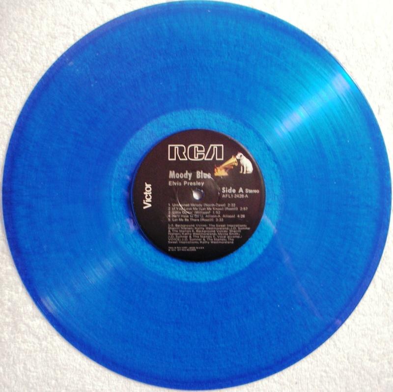 MOODY BLUE 1d31