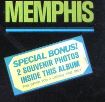 FROM MEMPHIS TO VEGAS - FROM VEGAS TO MEMPHIS 1d_11