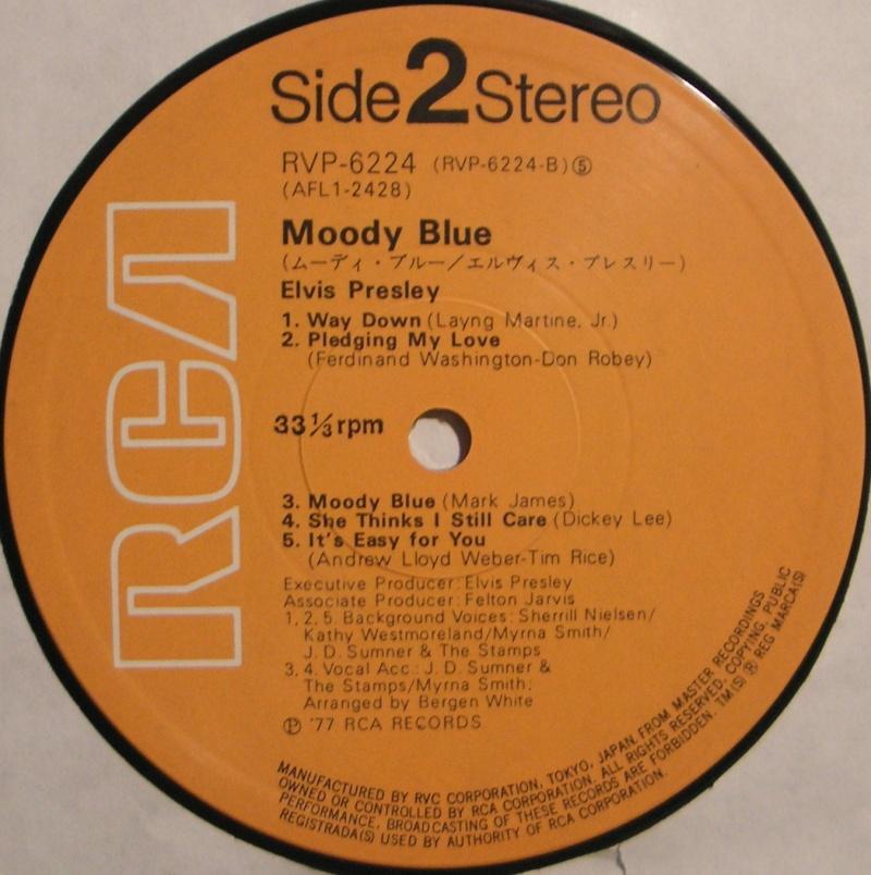 MOODY BLUE 1f25