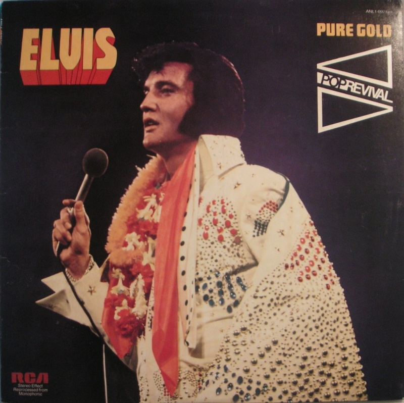 PURE GOLD / SOLID GOLD 5_ital10