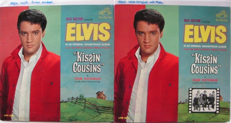 KISSIN' COUSINS Pict0017