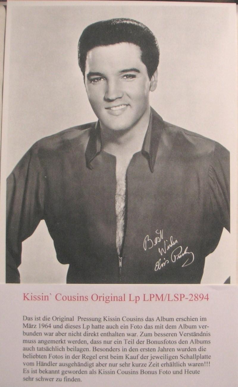KISSIN' COUSINS Pict0020
