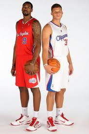 "LA ""Lob City"" Clippers ! Images10"