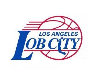 "LA ""Lob City"" Clippers ! Lobcit10"