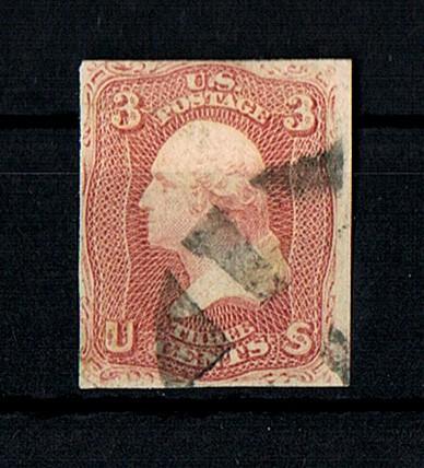 USA Briefmarke Usa_210