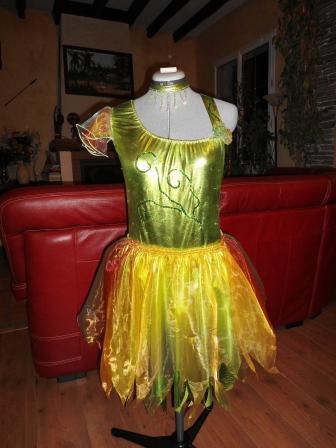 Couture, bijoux et autres loisirs créatifs Dsc00411