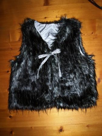 Couture, bijoux et autres loisirs créatifs Pc220112