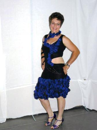 Couture, bijoux et autres loisirs créatifs Robe_210