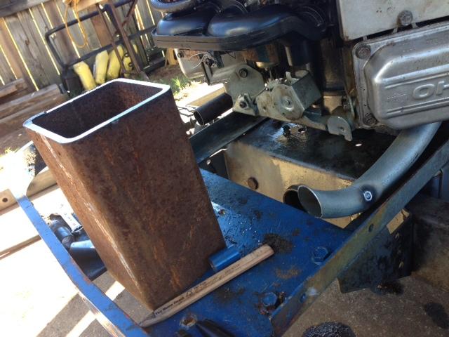 exhaust idea Image112