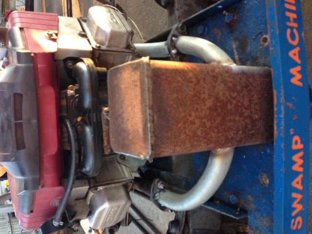 exhaust idea Image212