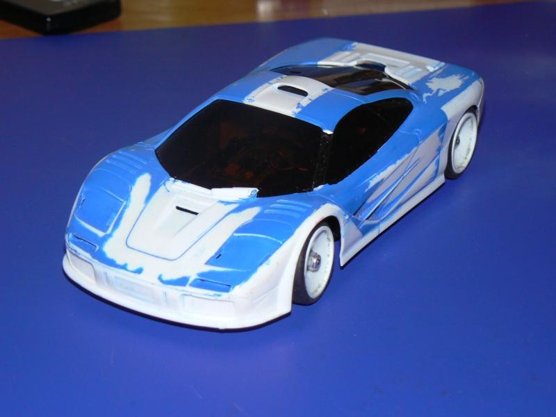 Après fafa voici la présentation de mes voitures P1140110