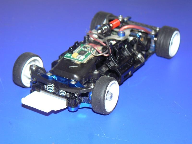 Après fafa voici la présentation de mes voitures P1140111