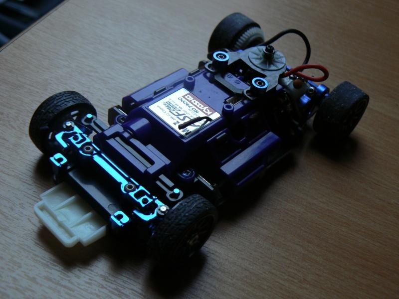 Après fafa voici la présentation de mes voitures P1140114