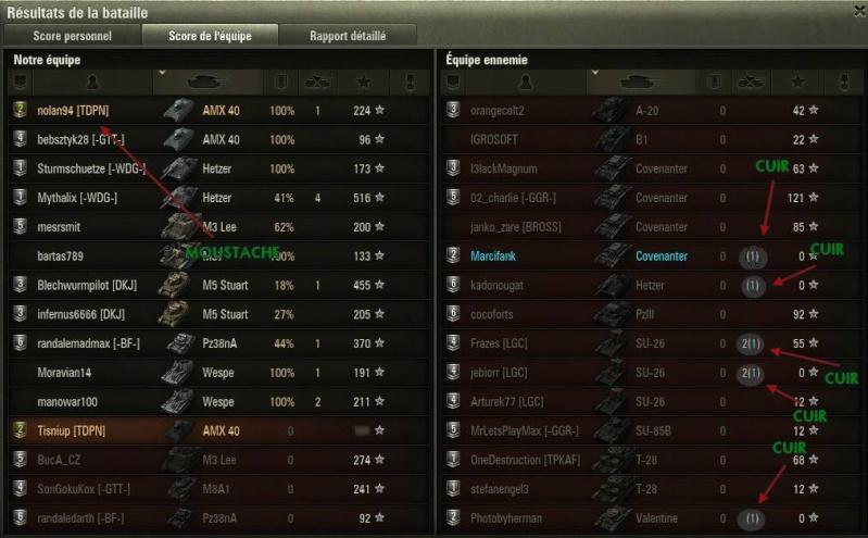 Fusillade ennemies -4_kil11