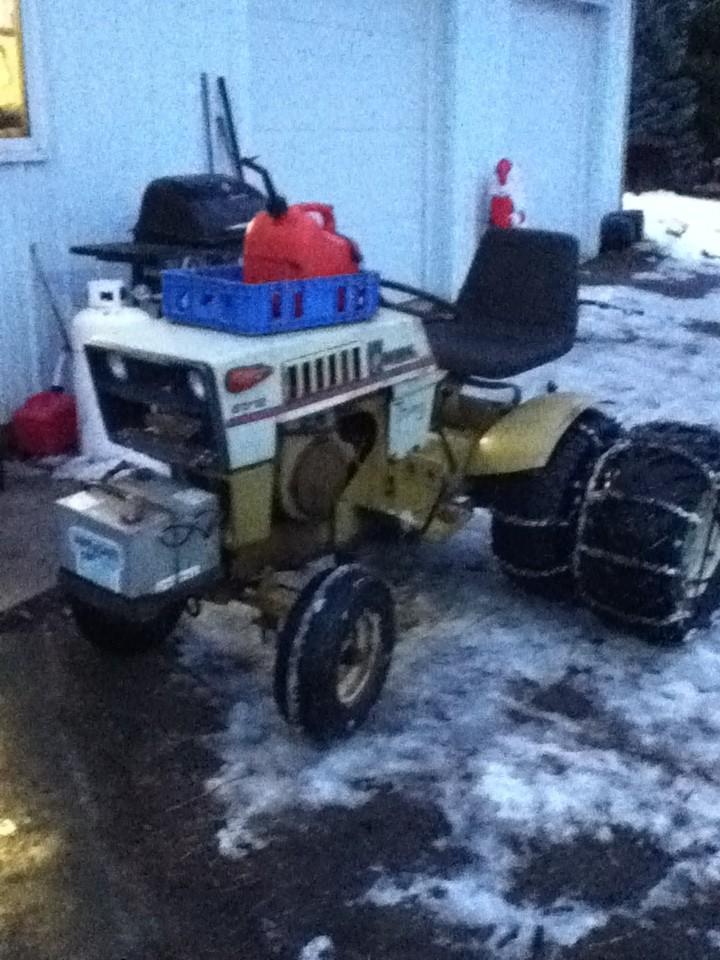 My history on modding tractors. 05611