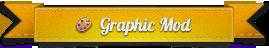Graphic Developer