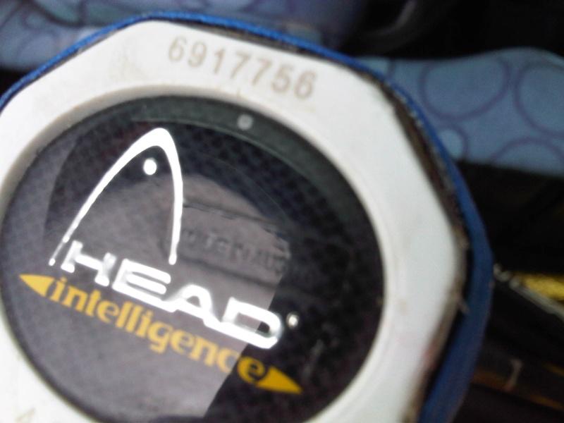 Head I.radical made in...? Img-2014