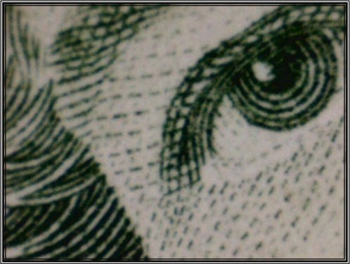[Portrait] Découvre les écrivain(e)s de JE - Page 3 Sans_t11