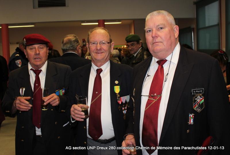 Une médaille Militaire à Dreux Img_5812