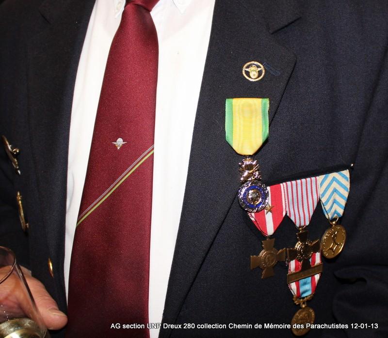 Une médaille Militaire à Dreux Img_5816