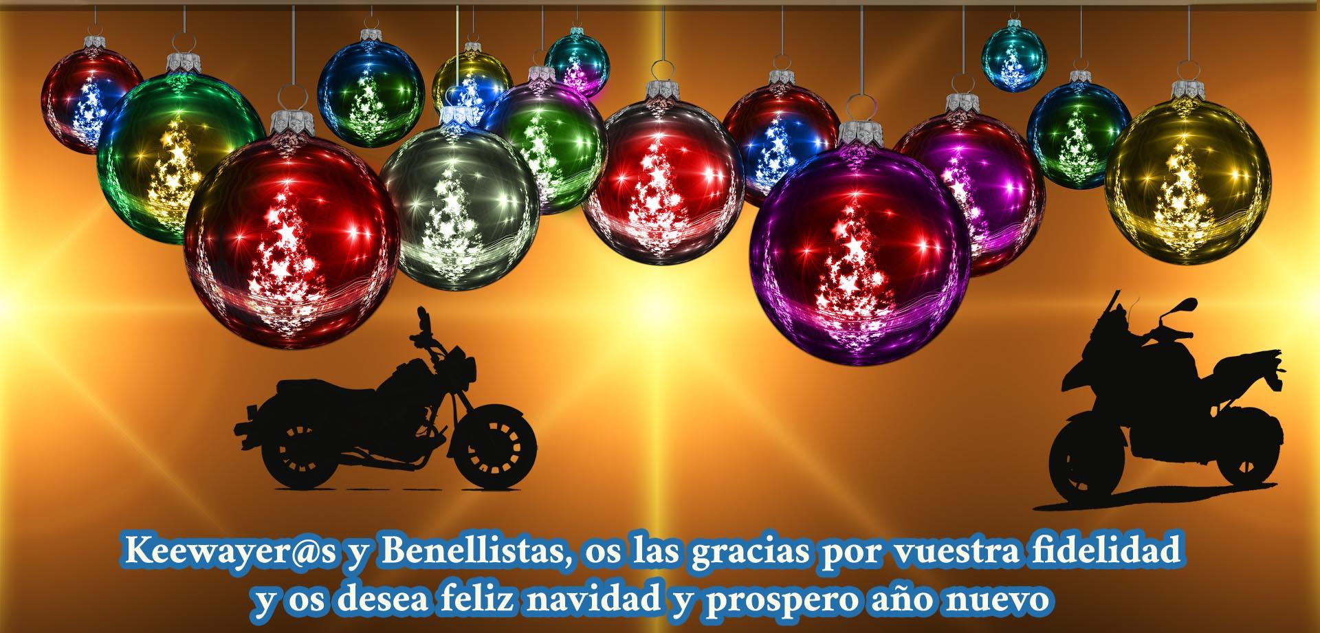 Feliz navidad y año nuevo Felici10