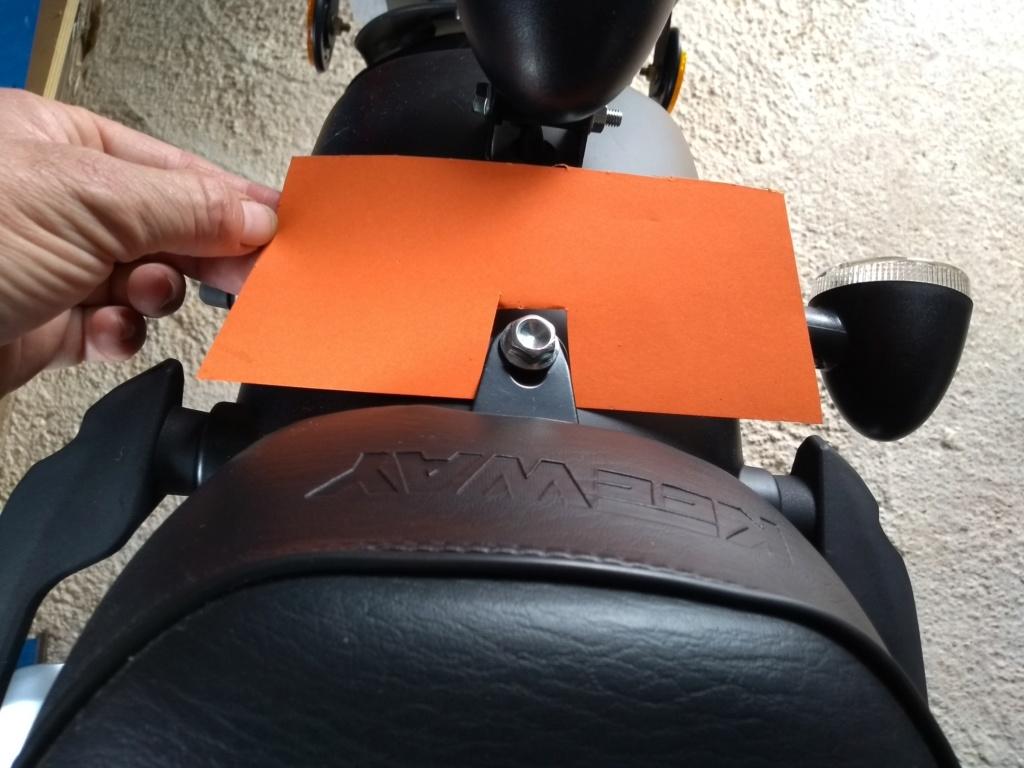Proyecto para llevar una alforja pequeña o rulo Img_2016