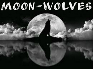 Moon-Wolves