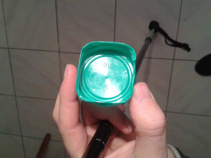 Protection de lentille avec une puce en caoutchouc - Page 3 2013-011