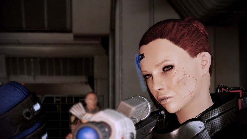Obligatory Post-Your-Shepard Thread - Page 2 Massef11