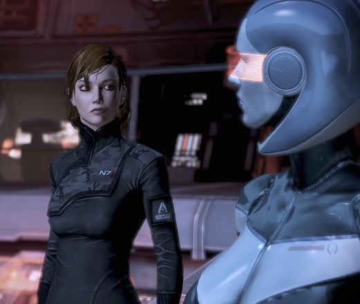 Obligatory Post-Your-Shepard Thread - Page 2 Untitl10