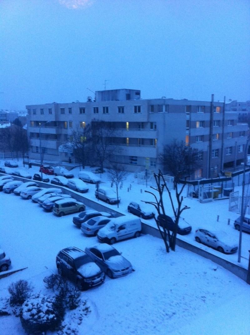 un peu de neige Neige_11