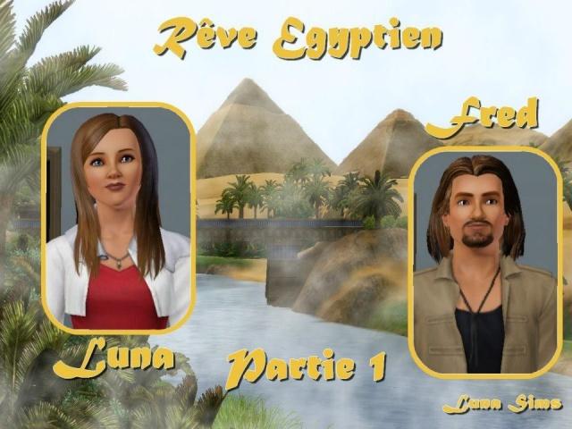 Rêve Egyptien - Luna Sims (Terminée) 54376510