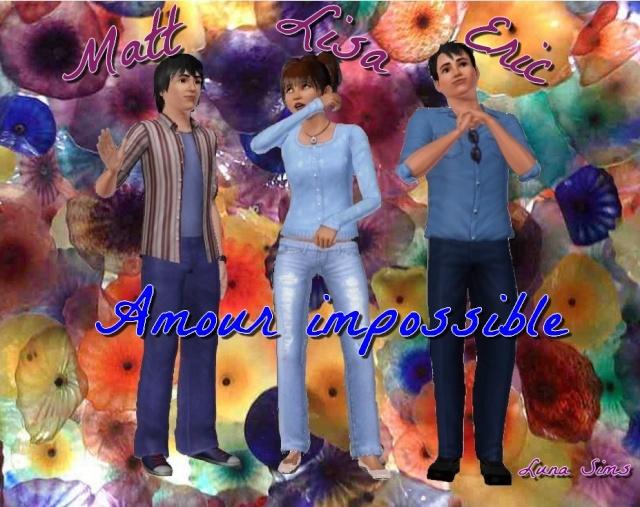 Amour Impossible - Luna Sims (terminée) Ai_1310