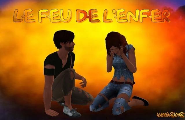Le feu de l'enfer - Luna Sims (Annulée par manque de décos)  Le_feu11
