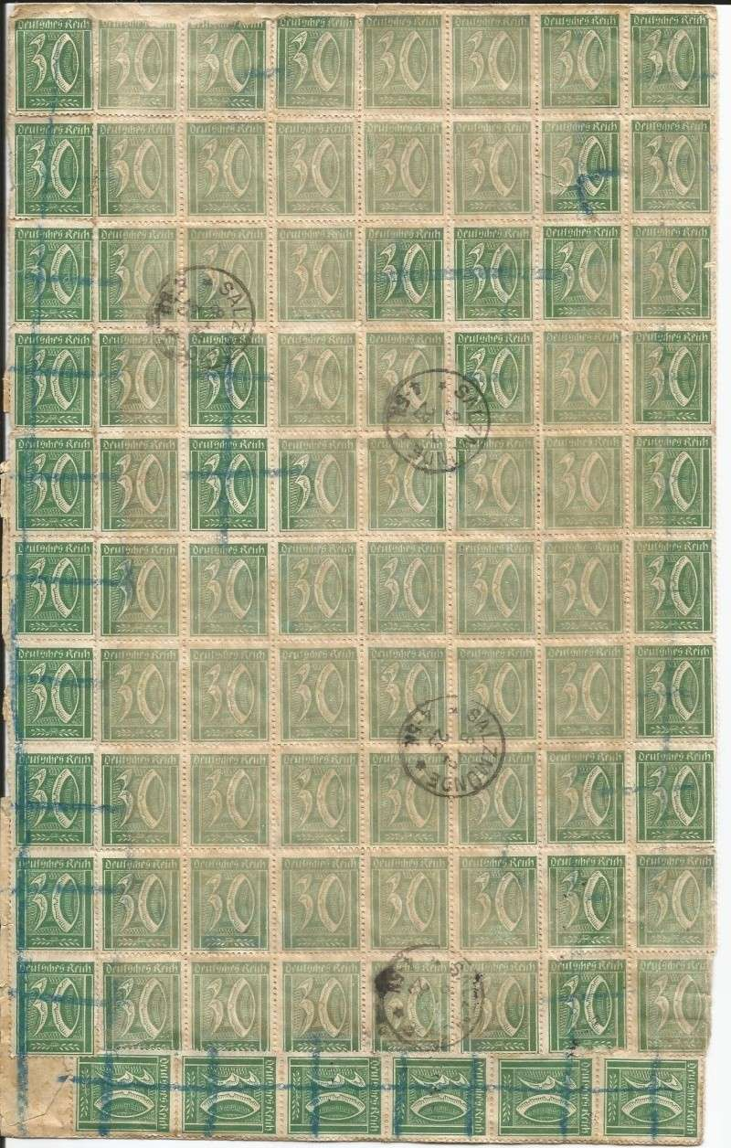 Bitte um schätzung meiner Briefmarken  Scan210