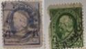 Bitte um schätzung meiner Briefmarken  22222211