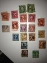 Bitte um schätzung meiner Briefmarken  Img_1615