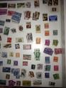 Bitte um schätzung meiner Briefmarken  Img_1617