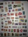 Bitte um schätzung meiner Briefmarken  Img_1619