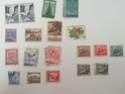 Bitte um schätzung meiner Briefmarken  Img_1620