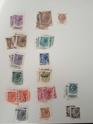 Bitte um schätzung meiner Briefmarken  Img_1621