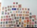 Bitte um schätzung meiner Briefmarken  Img_1623