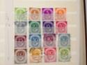 Bitte um schätzung meiner Briefmarken  Img_1625