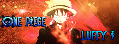 How to make sword slashing gradients Luffy_13
