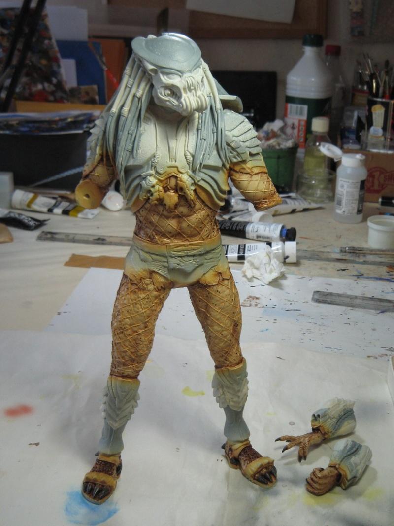 Predator Celtic Img_2811