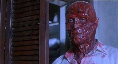 Renascido do Inferno (1987) Hhhhhh11